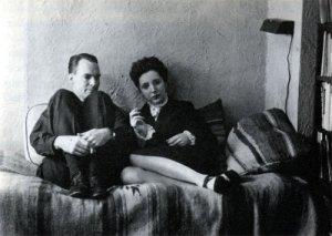 Henry-Miller-Anaïs-Nin