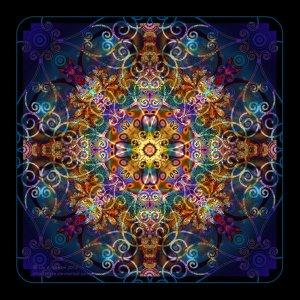 sense_of_delight_mandala_by_lilyas-d620sqj
