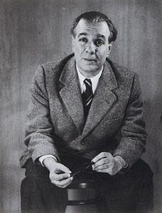 251px-Jorge_Luis_Borges_1951,_by_Grete_Stern