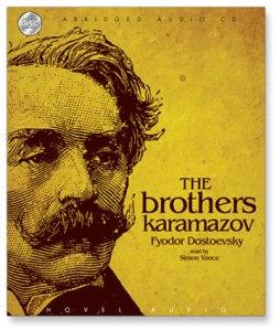 the_brothers_-karamazov_large