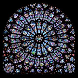 2-Notre-Dame-rose-window