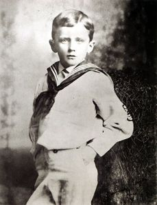 James_Joyce_age_six_1888