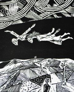 famine-flying-woodcut_jpg_600x1165_q85