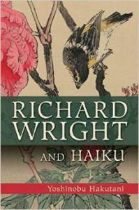 richard-wright-and-haiku