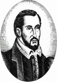 Fernando-de-Rojas